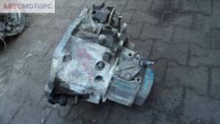 МКПП Citroen C4 Picasso 1, 2013, 1.6л, дизель HDi (20DP33 (9H06