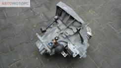 МКПП Fiat Bravo 1, 1998, 1.2л, бензин i (3320672756)