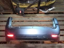 Бампер задний Mitsubishi COLT PLUS Z23W