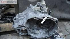 МКПП Saab 9-3 , 2002, 1.9л, дизель TDi (F40)