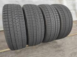 Bridgestone Blizzak VRX2, 215/45 R18