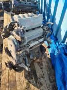Двигатель без НавесногоToyota Corona Premio ST210 3SFSE