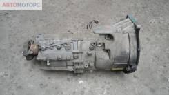 МКПП - 6 ст. BMW 1 E81/E82/E87/E88, 2007, 2л, дизель (1069401052 ZF)