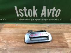 Ручка двери задняя Toyota Crown JZS141