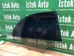 Стекло двери правое Toyota Crown JZS141