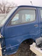 Дверь передняя левая Toyota Hiace KZH106 в Хабаровске