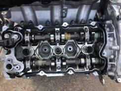 Двигатель ( ДВС ) VQ25DE Nissan Teana J32 2008 г