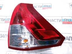 Стоп-сигнал правый нижний Honda CR-V RM1 2012 г