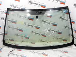Лобовое стекло Suzuki Escudo TDA4W 2008 г. переднее