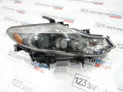 Фара Xenon правая Nissan Murano TNZ51 2009 г