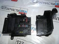 Блок предохранителей подкапотный Nissan NV200 VM20 2009 г