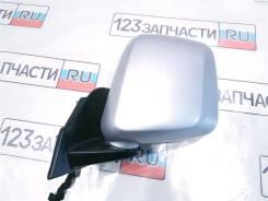 Зеркало левое Nissan NV200 M20 2012 г