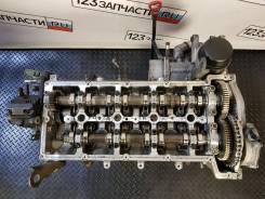 Двигатель ( ДВС ) D20DTF (671950) SsangYong Actyon New CK 2012 г
