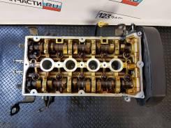 Двигатель ( ДВС ) F16D4 Chevrolet Cruze J300 2008 г