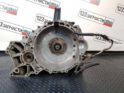 АКПП 2WD 36100-34130 SsangYong Actyon New CK 2012 г