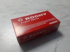 Клапан N-Rocky MB540