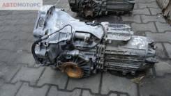 МКПП Audi A6 C4, 1994, 2.8л, бензин i (CAC)