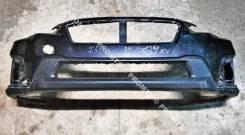 Бампер передний Subaru XV II (GT)