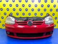 Ноускат Volkswagen Golf 2003-2008 1K1 [109981]