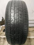 Continental ContiCrossContact LX Sport, 225/60 R17 99H