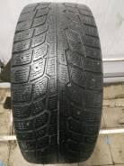 Michelin X-Ice North, 205 55 R16 91Q