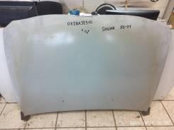 Капот KIA Sephia/Shuma 1 1996-2001 KIA Spectra 2000-2001 0K2BA52310A