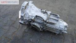 МКПП Audi A6 C4, 1994, 2 л, бензин i (ATR)