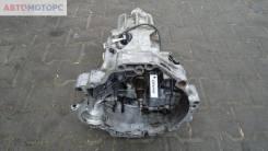 МКПП Audi 100 C4/4A, 1992, 2л, бензин i (CCF)