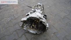 МКПП Audi 80 B4/8C, 1992, 2л, бензин моно (CCE)