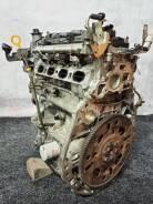 Двигатель MR20 в наличии