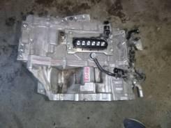 АКПП для Toyota C-HR 2016>
