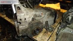 МКПП Audi 80 B4/8C, 1993, 2л, бензин моно (CGT)