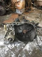 [арт. 82714] МКПП (механическая коробка переключения передач) в сборе [3201001Q2H] для Nissan Almera III 3201001Q2H