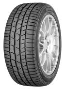 Continental ContiWinterContact TS 830, 215/55 R16 93H