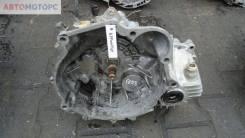 МКПП Hyundai Lantra J2, 1997, 1.6л, бензин i (AP)