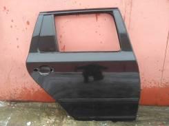 Дверь задняя правая Шкода Октавия А5 универсал