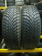 Continental ContiWinterContact TS 850, 205/55 R16