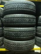 Pirelli Scorpion Winter. зимние, без шипов, б/у, износ 10 %