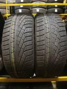 Pirelli W 240 Sottozero. зимние, без шипов, б/у, износ 5%