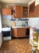 4-комнатная, улица 50 лет ВЛКСМ 23. Трудовая, агентство, 63,0кв.м. Кухня