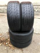 Bridgestone Dueler H/P Sport, 285/60 R18