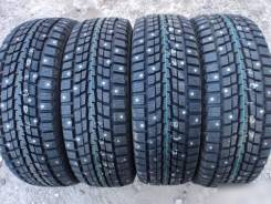 Dunlop SP Winter ICE 01, 215/55 R16
