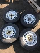 Колеса 155/80R13