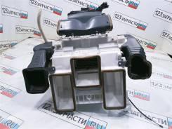 Корпус печки Toyota Ipsum SXM15