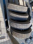 Dunlop Winter Maxx, 165 R13