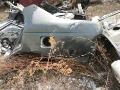 Крыло задние правое Toyota Corona ST191