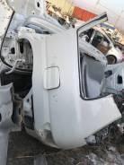 Крыло задние левое Toyota Gaia