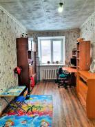 2-комнатная, улица Городская 23. Ленинский, агентство, 44,0кв.м.