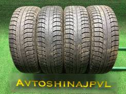 Michelin X-Ice 2, (A3941) 185/70R14