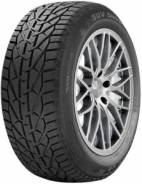 Cordiant Snow Cross 2, 185/70 R14 92T TL